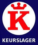 Keurslager Schalck